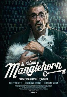 Manglehorn (2014) Napisy PL online - VOD. New MoviesMovies OnlineFull ...