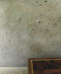 Elegant Mortier Chaux Fini Detail Teinte Peinture, Peinture A La Chaux, Peinture À  Lu0027