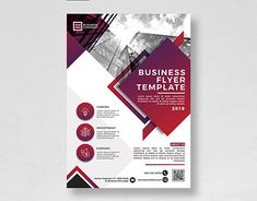 Brochure design ideas for event management company Brochure Mockup, Brochure Layout, Business Brochure, Brochure Template, Flyer Layout, Powerpoint Design Templates, Psd Flyer Templates, Business Flyer Templates, Brosure Design