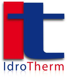 Assistenza Idrothermosanitari, Domotica, Energie rinnovabili...