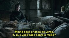 Game Of Thrones 1x03 - Lord Snow