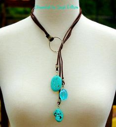 Simple and cute accessories