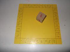 AEE - Construindo e Produzindo na Sala Multiespecial : Formas Lúdicas e Sugestões de Jogos matemáticos.