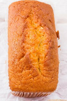 Being one of my all favorite cakes, I can tell you for sure that this Madeira cake recipe is a no brainer at all. Although this Madeira cake is very easy to make but yet super delicious and tantalizing. Milk Recipes, Sweet Recipes, Cooking Recipes, Food Cakes, Madera Cake, English Cake Recipe, Madeira Cake Recipe, British Bake Off Recipes, Biscuits