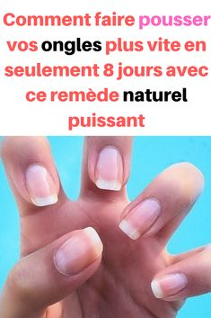 Olives, Voici, Salons, Hair Beauty, Nail Art, Forts, Nails, Nutrition, Diy