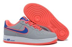 Nike Air Max Thea Pink Pow Fireberry, Slightly Worn Depop