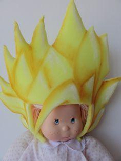 Resultados de la Búsqueda de imágenes de Google de http://mla-s1-p.mlstatic.com/gorro-de-goma-espuma-cotillon-disfraz-dragon-ball-7915-MLA5295272712_102013-F.jpg