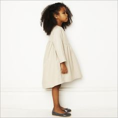 vivi dress – babylady inc.