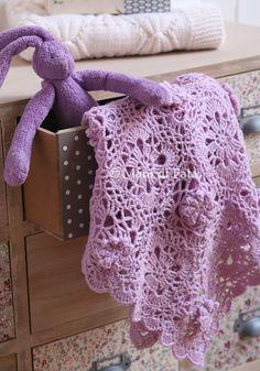 10 Fantastiche Immagini Su Mani Di Fata Baby Layette Baby Bedding