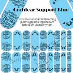 DIY nails Get this design through me!  #jamiebjamming