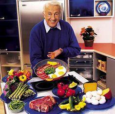 Революционная диета Аткинса — продукты, меню, рецепты  В последнее десятилетие большое распространение получила диета Аткинса. Но что мы знаем об этой диете?
