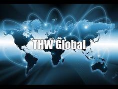 Первая видео-тренировка: как пройти тест видеоплатформы в проекте THWGlo...