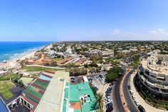 Holiday Homes & Condo Rentals - Airbnb Ocean View Apartment, Holiday Apartments, Perfect Place, Balcony, Israel, Condo, Sea, Country, Nice