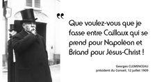 """Le personnage du jour : Jesus, """"un anarchiste qui a réussi"""" selon Malraux. Nos 17 citations commentées"""