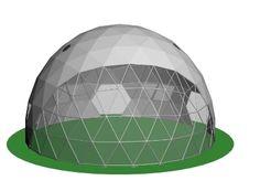 Domes geodesiques  http://www.m2bgonflable.com/index.php?p=1_6_D-ME-G-OD-SIQUE