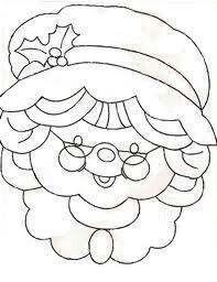 icu ~ Best 11 – Page 99079260532763722 – SkillOfKing. Christmas Chair, Felt Christmas Decorations, Etsy Christmas, Christmas Colors, Christmas Art, Christmas Drawing, Christmas Paintings, Felt Crafts, Christmas Crafts
