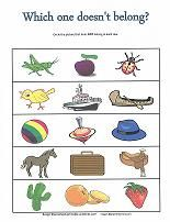 Great Higher Level Thinking  Fillers  for the End of the Year     Pinterest