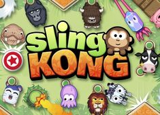 Sling Kong Hack was made special to get Unlimted Coins. The cheat codes work on iOS and Android. Want to visit the jungle and feel like a macaque that jumps on them, earning coins then the game Sling Kong Cheats for Get On Up, Crossy Road, Best Mods, Freddy S, Hack Online, Five Nights At Freddy's, Mobile Game, Game Character, Fun Games