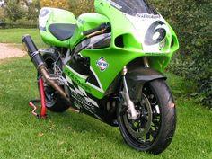 kawasaki-superbike-meangreen-zxr750-zx10r-brs-suspension-works+(5).jpg (640×480)