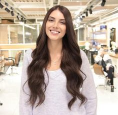 Deniz Baysal Turkish Beauty, Poses, Turkish Actors, Hair Looks, Pretty Face, Actors & Actresses, Hair Beauty, Long Hair Styles, Celebs