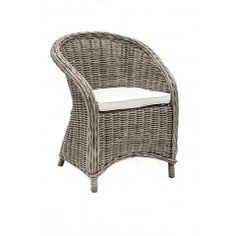 Living Room Sylvia Chair Furniture Supplier