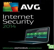 best antivirus i gave you with keygun download it. its free