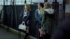 Stonewall #NoBystanders -- Watch the film, join the movement and take a ...ne talkuvai i  ne  gledai prepratki i   recipro4ni  , navrazvam tehni4eski savsem li4no   za dostap na  Boiko