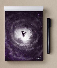 @MSARTGALLERY Illustration by Muhammed Salah