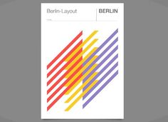 swiss posters - Google Search