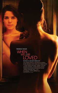 When Will I Be Loved Trailer