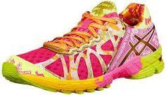 ASICS Gel-Noosa Tri 9 GR Running Shoe Review http://www.runningmadeasy.com/running-shoe-reviews/womens-running-shoe-reviews/asics-gel-noosa-tri-9-gr/