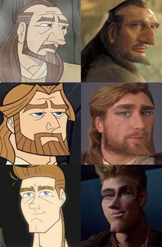 Star Wars is an American epic space opera franchise, created by George Lucas and centered around a film series that began with the eponymous Star Wars Fan Art, Star Wars Witze, Star Wars Jokes, Memes Humor, Funny Memes, Prequel Memes, Simpsons, Nerd, Obi Wan