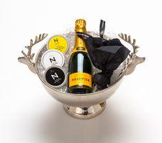 Barware, Gourmet, Food Gifts, Deli Food, Christmas Presents, Foods, Packaging, Food And Drinks, Hamper Gift