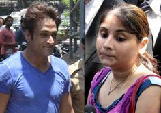 Inder Kumar's wife Pallavi defends him,  reveals shocking details (view pics)