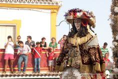www.enriquemartinezfotografia.com Captain Hat, Hats, Fashion, Fotografia, Moda, Hat, Fashion Styles, Fashion Illustrations, Hipster Hat