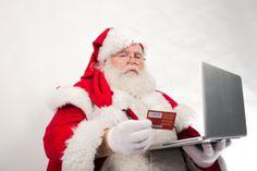 13 best online reviews images online reviews content marketing