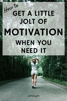 Need a boost of motivation to get through your day? Here are some little tips and tricks to help you get moving! Time Management Activities, Time Management Skills, Intrinsic Motivation, Lack Of Motivation, Self Development, Personal Development, Coaching, How To Get Motivated, Healthy Lifestyle