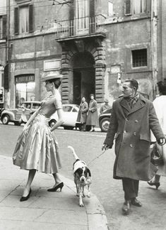 Mario Carbone, 1950s.  [::SemAp FB    SemAp G+::]