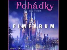 Fimfárum (audiopohádka) - YouTube Video Film, Audio Books, Youtube, Songs, World, Videos, Music, Movie Posters, Movies
