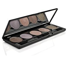 Special Offers - Nvey Eco Organic Eye Shadow Palette 0.26 oz. - In stock & Free Shipping. You can save more money! Check It (February 01 2017 at 02:55PM) >> https://beautymakeup4me.com/nvey-eco-organic-eye-shadow-palette-0-26-oz/