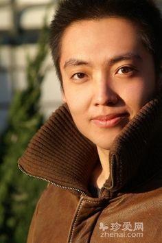 weiwei-44170762-27-182-10000~20000-北京-演员