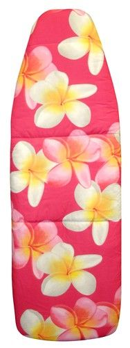 completely reversible with a one size fits all model that moulds to the shape of your board, saving you time and money. Ironing Board Covers, Shape Of You, One Size Fits All, Tie Dye Skirt, Shapes, Australia, Floral, Pink, Money