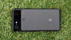 What to Do If Android 10 Kills Your Pixel Phone's Sensors - Jsights-Selections - Smartphone News, Issue Tracker, Install Android, Education Information, Pixel Phone, Smartphones For Sale, Latest Technology News