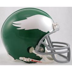 Wholesale Philadelphia Eagles Jerome Couplin Jerseys