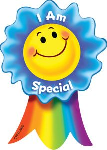 I Am Special Smiling Ribbon Rewards School Welcome Bulletin Boards, Welcome To School, Teacher Stickers, Reward Stickers, Kids Awards, I Am Special, Classroom Rules, Primary Classroom, Classroom Resources