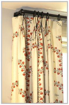 Rollos Gardinen Vorhange Old World Medieval Curtain Tiebacks New Orleans Two Bedroom Accessories Mobel Wohnen Elin Pens Ac Id