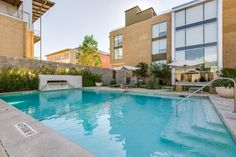 Open House August 7, 1-4pm. Nestled in the heart of the historic King William Historic Neighborhood, St. Benedict's Lofts offers a rare opportunity to live just steps from San Antonio's hottest restaurants, entertainment venues, and the San Antonio Riverwalk. Several unique floor plans to view. Refreshments provided. Ask us about our new 3% down financing option.| www.stblofts.com