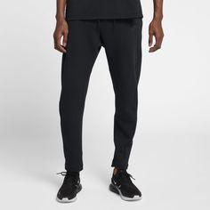 548b0506432 92 beste afbeeldingen van Nike Tech Heren - Full zip hoodie, Nike ...