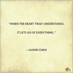 Easy Meditation for Psychic Awareness Now Quotes, Daily Quotes, True Quotes, Quotes To Live By, Hafiz Quotes, Easy Meditation, Meditation Quotes, Communication Quotes, Let Go Of Everything