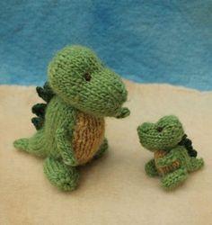 37+ Free Amigurumi Crochet Doll Pattern and Design ideas ... | 250x236